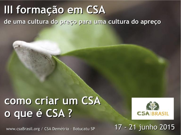 iii-formacao-csa-cartaz